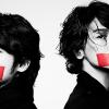 山田孝之&赤西仁がJINTAKA再結成!新曲は?綾野剛とも?