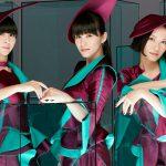 Perfumeライブ演出の裏側やダンスの秘密を公開!【関ジャム】
