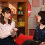 小倉優子が離婚後の心境告白!息子たちとの私生活公開!【メレンゲの気持ち】
