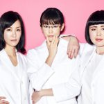 ドラマ【人は見た目が100パーセント】第2話あらすじネタバレ!