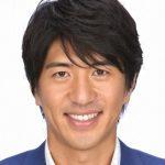 田中大貴アナと金銭トラブルがあった野球選手は誰?