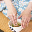 西尾市に抹茶ミュージアム「和く和く」オープン!何が体験できる?